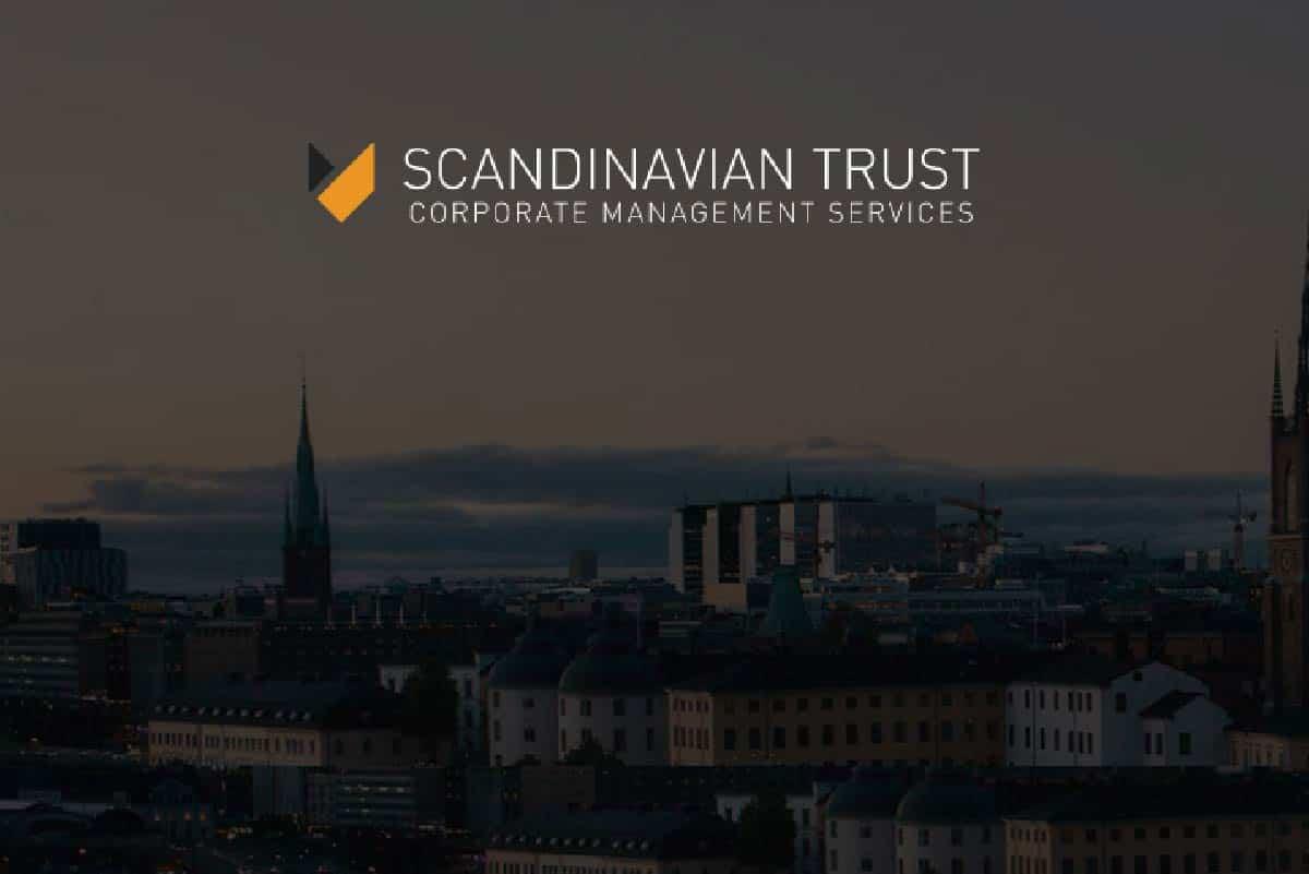 ScandinavianTrust